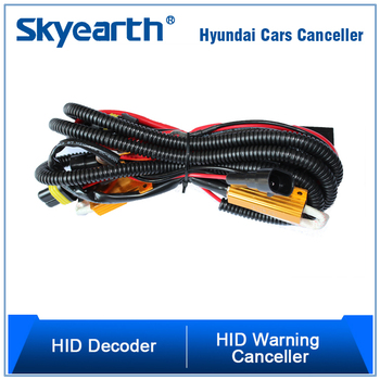 Hid Conversion Kit Relay Harness H1 H3 H4 H6 H6m H7 H11 Fuse ... on h4 wire harness, c10 wire harness, b16 wire harness, h1 wire harness, c5 wire harness, r6 wire harness, d2r wire harness, b14 wire harness, c3 wire harness, h22 wire harness, d2s wire harness,