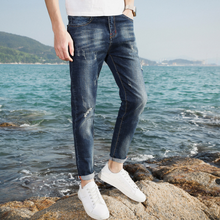 2019 Nieuwe <span class=keywords><strong>mannen</strong></span> denim <span class=keywords><strong>broek</strong></span> <span class=keywords><strong>broek</strong></span> met goede prijs voor <span class=keywords><strong>mannen</strong></span> <span class=keywords><strong>jeans</strong></span> <span class=keywords><strong>broek</strong></span>
