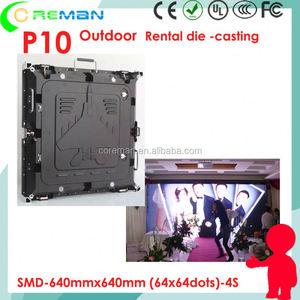 China 4d technology wholesale 🇨🇳 - Alibaba