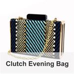 usa handbag handles wholesale handbag distributors