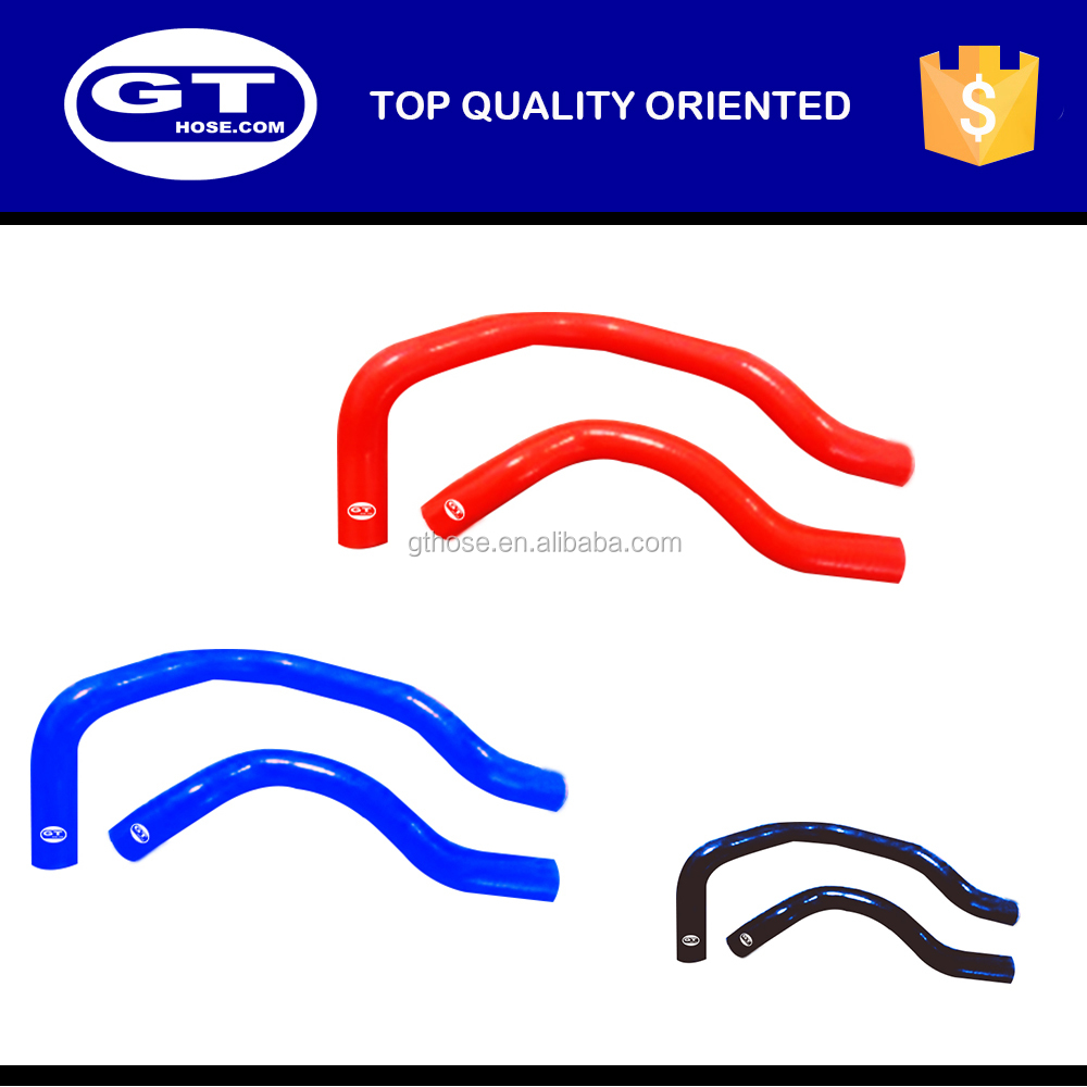 silicone hose kits for HONDA TYPE R KIT FOR B16 / B18 MOTOR CIVIC EK9 EG9