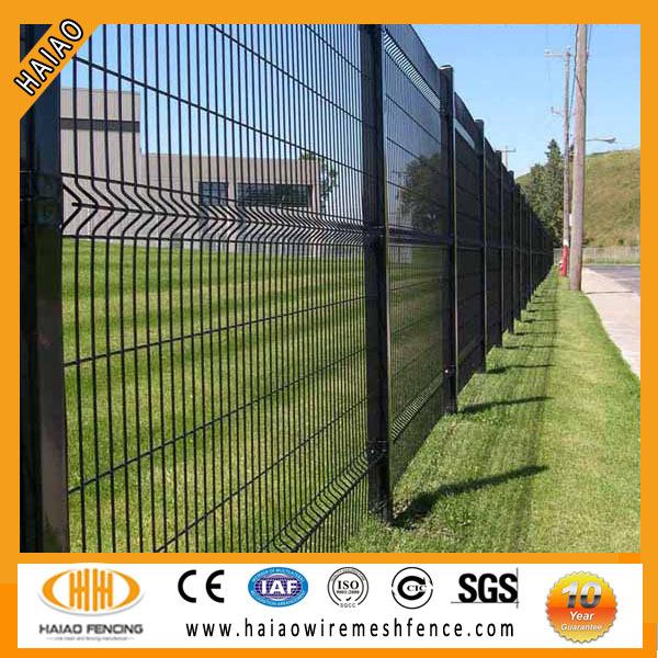 clôture de ferme à bas prix, clôture métallique-Clôtures, treillis &  portails-ID de produit:500003945810-french.alibaba.com