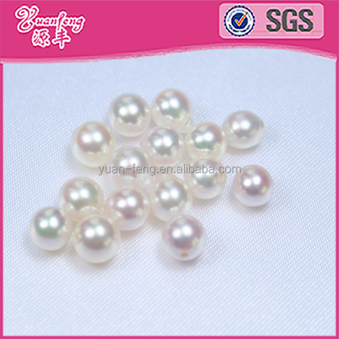 Loose Faux Pearls No Hole Supplieranufacturers At Alibaba