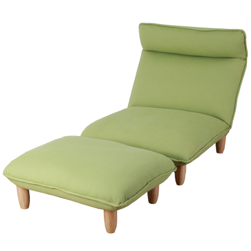 Japanese Sofa, Japanese Sofa Suppliers And Manufacturers At Alibaba.com