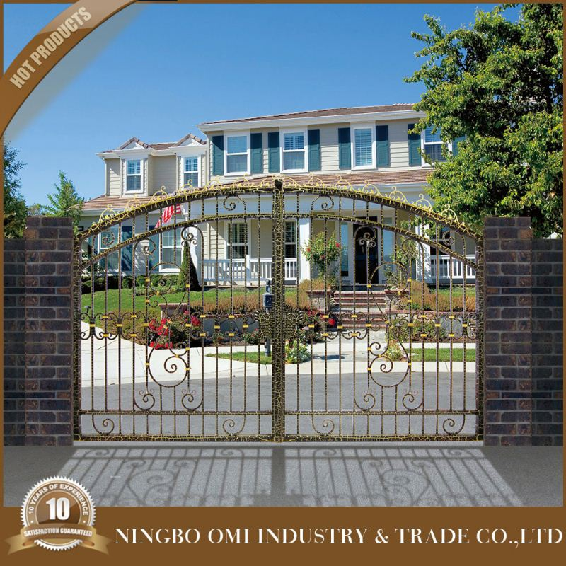 Small Iron Gate 2016 Jia China Supplier Simple Design Main Door Frame  Designshot Sale Galvanized Farm Iron Gate factory   Buy Iron Gate Designs Latest  Main. Small Iron Gate 2016 Jia China Supplier Simple Design Main Door