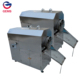 Factory Sale Commercial Chestnut Soybean Chickpea Roaster Sunflower Seeds Cocoa Bean Peanut Cashew Nut Roasting Machine