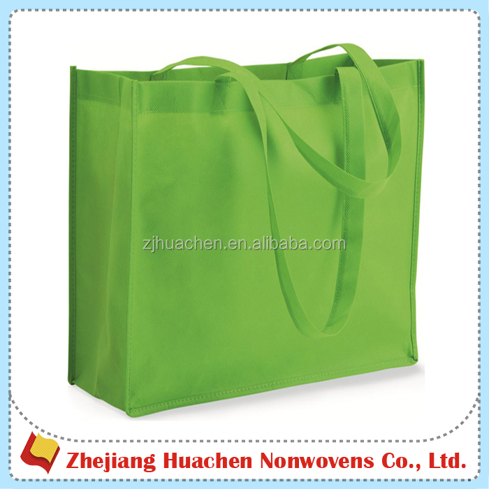 Bag Making Material Anti-uv PP Non Woven Fabric ,High Quality Non Woven Shopping Bag