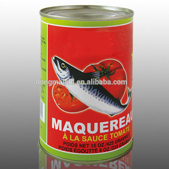 Chinese Canned Herring Fish In Tomato Sauce Buy Canned Fish In Tomato Sauce Canned Fish Tomato Sauce Product On Alibaba Com