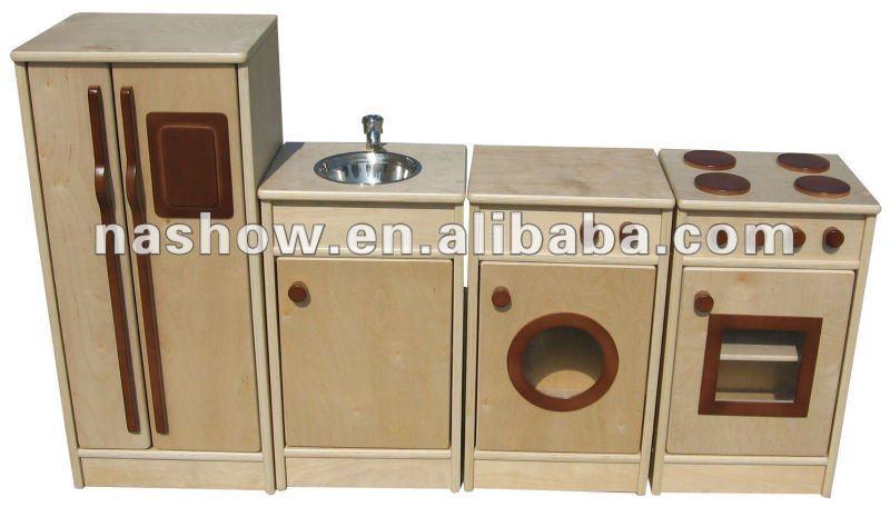 Jeu en bois cuisineAutres meubles pour enfantsID de produit669470809frenc
