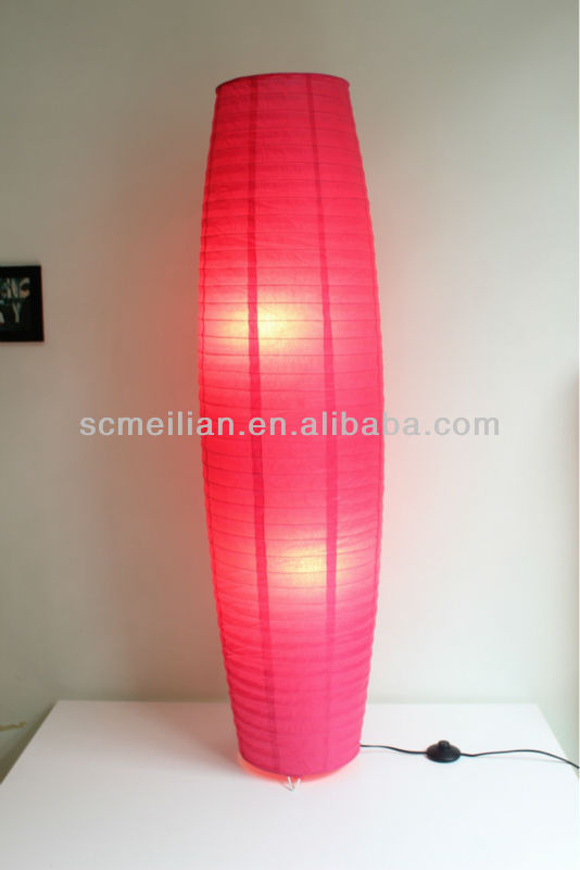Paper lamp shades for floor lamps paper lamp shades for floor lamps paper lamp shades for floor lamps paper lamp shades for floor lamps suppliers and manufacturers at alibaba aloadofball Image collections