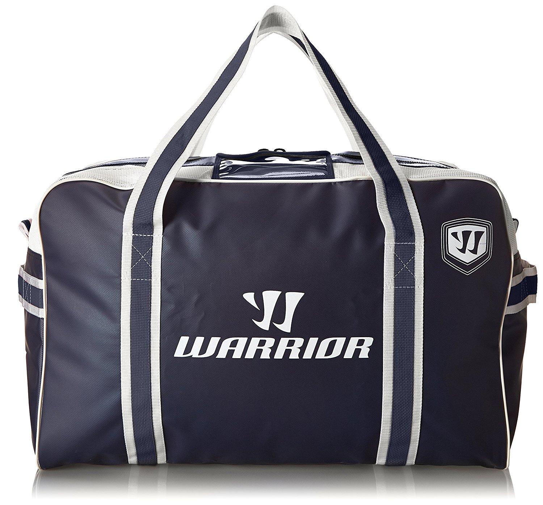 Warrior Hockey Coach Bag