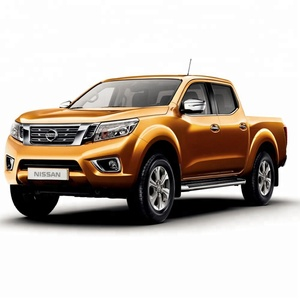 auto parts for nissam navara d40 d21 yd25 engine d22 spare parts nv200  Terrano dongfeng pick up great wall zxauto gonow jmc jac