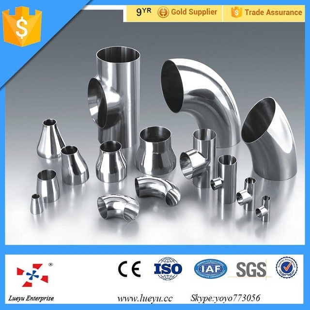 tube fittingstainless pipe and fittings teestainless steel pipe fitting  sc 1 st  Alibaba & Buy Cheap China forged stainless steel pipe tee fittings Products ...