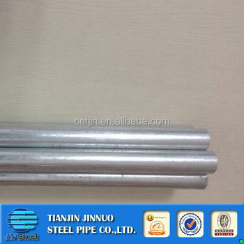 1.5 inch galvanized pipe (1 1/2u0026quot; gi pipe) with trade assurance  sc 1 st  Alibaba Wholesale & 1.5 Inch Galvanized Pipe (1 1/2