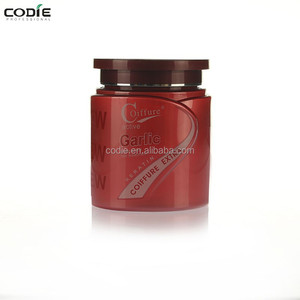 Classic care expert, herbal hair ccream goods unique hair care for export