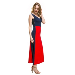 b66c86fb3 Size 10 Summer Dresses Wholesale, Summer Dress Suppliers - Alibaba