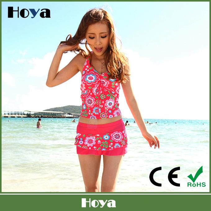 2035ee55824a oem hoya floral de ropa de playa-Trajes de baño y ropa de  playa-Identificación del producto:300002964156-spanish.alibaba.com