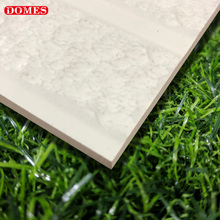 Nano 흰 Marble 돌 파 Surface Exterior 벽 Picture <span class=keywords><strong>타일</strong></span> 대 한 <span class=keywords><strong>테라스</strong></span> <span class=keywords><strong>타일</strong></span>
