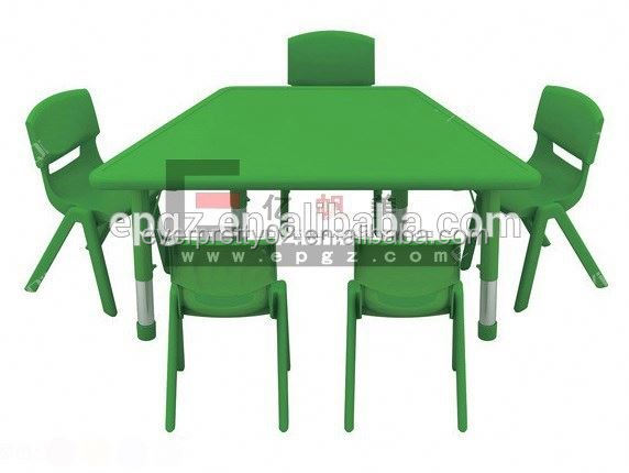 kids table and chair set kids table and chair set suppliers and at alibabacom - Childrens Table And Chair Set