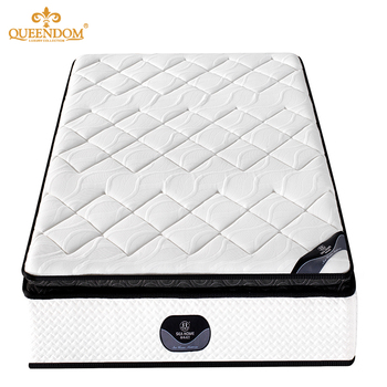 queen size roll up twin rolled mattress