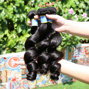32 34 36 inch human hair extensions, dark blue braiding hair, bulk yaki braiding hair natural russian hair