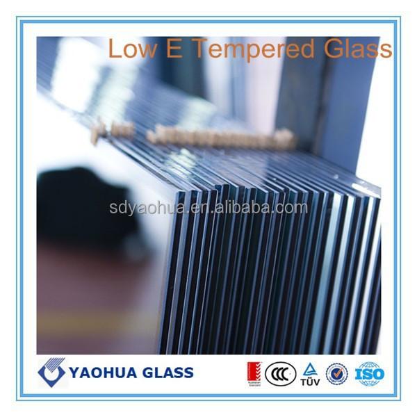 Venta al por mayor precio cristal templado m2 compre online los mejores precio cristal templado - Cristal templado precio m2 ...