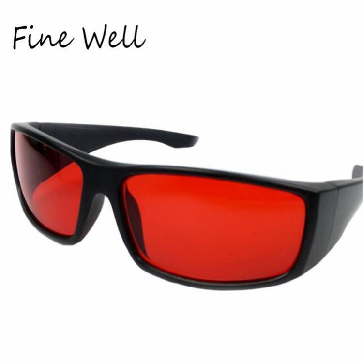 760da86f79c65 China Color Blind Glasses