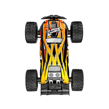 Rtr Wltoys 12404 2.4G 1:12 4WD <span class=keywords><strong>Racing</strong></span> <span class=keywords><strong>Auto</strong></span> 45 Km/h