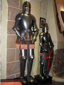 Decorative Medieval Full Body Armor Medieval Full Suit Of Armor Medieval ,  Buy Armor Of God,Full Body Armor For Sale,Full Body Protection Armor