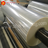 Competitive Price Biaxially Oriented Polypropylene Film Manufacturers