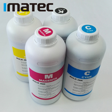 One Liter Dye Sublimation Ink For Epson/Roland,Premium Sublimation Heat Transfer Ink For DX-5/6/7