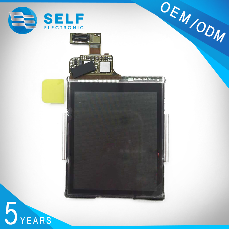 china suppliers lcd display for nokia n70, lcd touch screen assembly for nokia n70