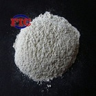 High quality magnesium oxide Industrial/feed/fertilizer grade 99.5%