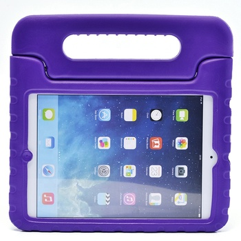 Whole sale EVA foam case for ipad mini, strong protector for ipad mini