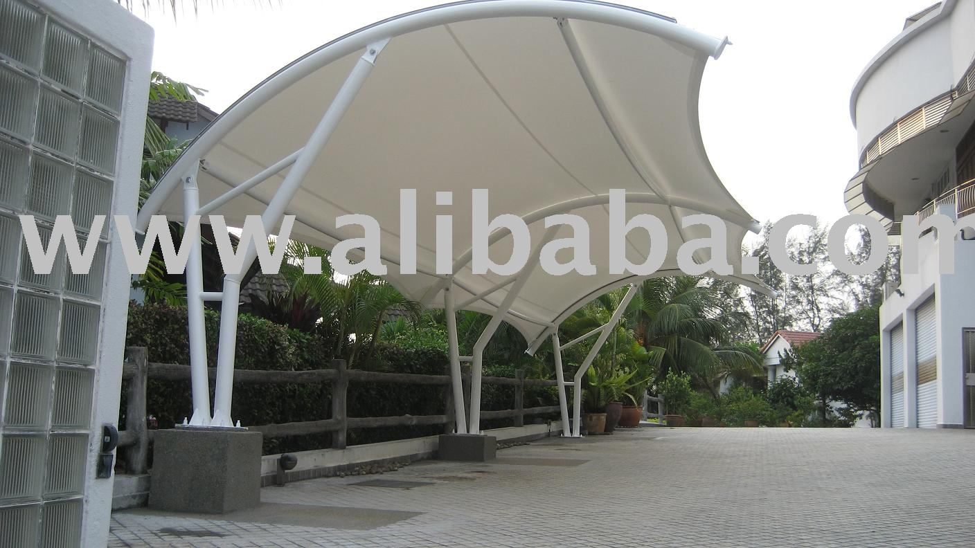 Canvas Roofing Amp China Canvas Roof Material China Canvas