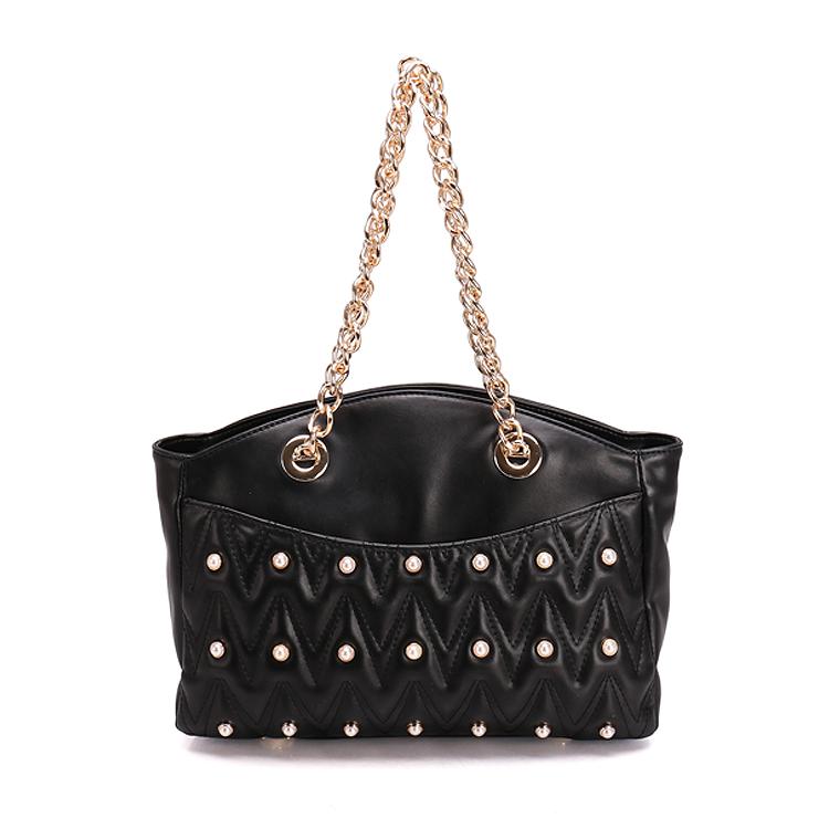 241d9eedf مصادر شركات تصنيع المرأة حقيبة الكتف والمرأة حقيبة الكتف في Alibaba.com