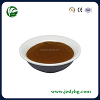 Chemical raw materials dispersant agents of pesticides alkali lignin