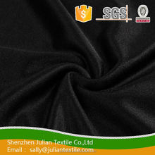 New fashion Nylon / Lycra china manufacturer textiles wholesale 4 way stretch jacquard knitted fabric for swimwear