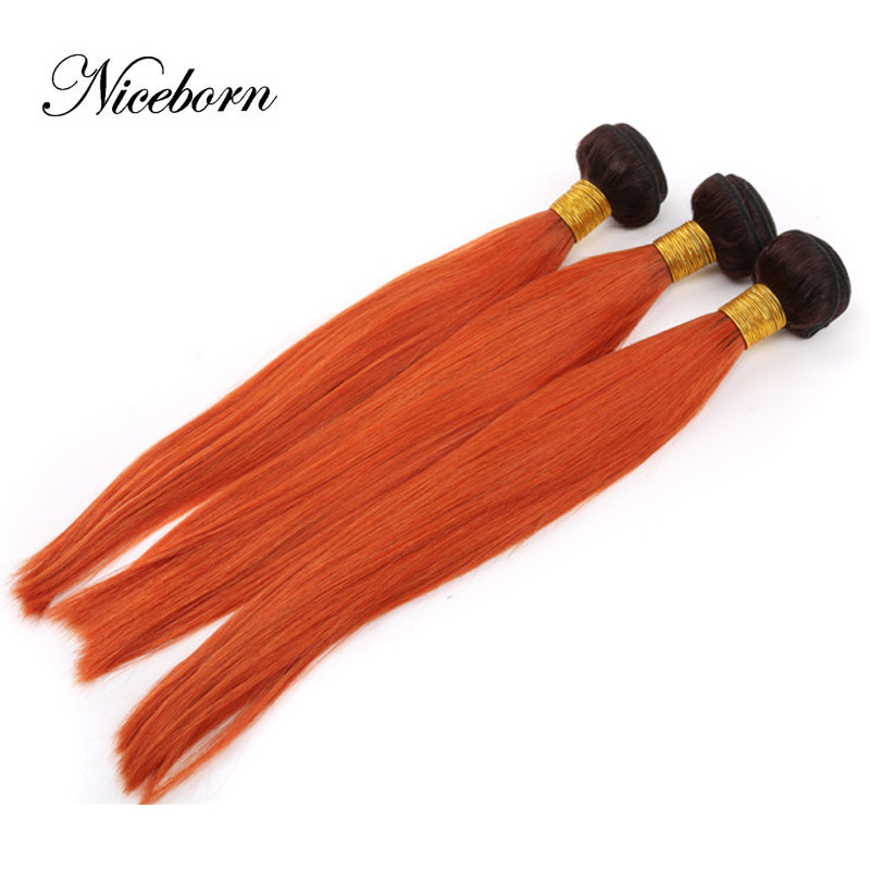 Color 350 Hair Weave Wholesale Hair Weave Suppliers Alibaba