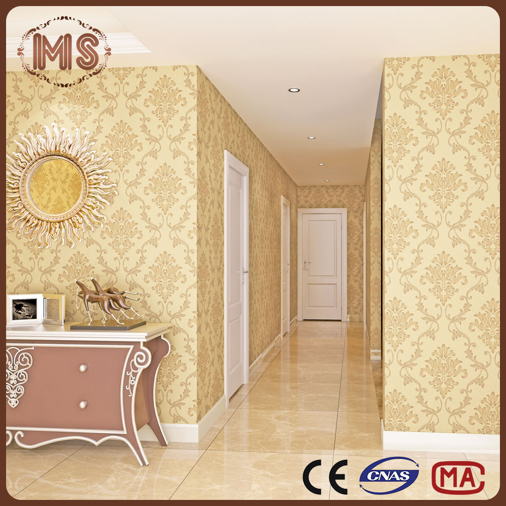 Acoustic Fabric Wall Covering, Acoustic Fabric Wall Covering ...