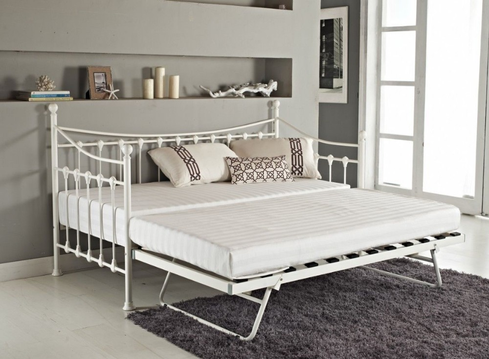 wholesale bed frames wholesale bed frames suppliers and manufacturers at alibabacom - Bed Frames For Sale