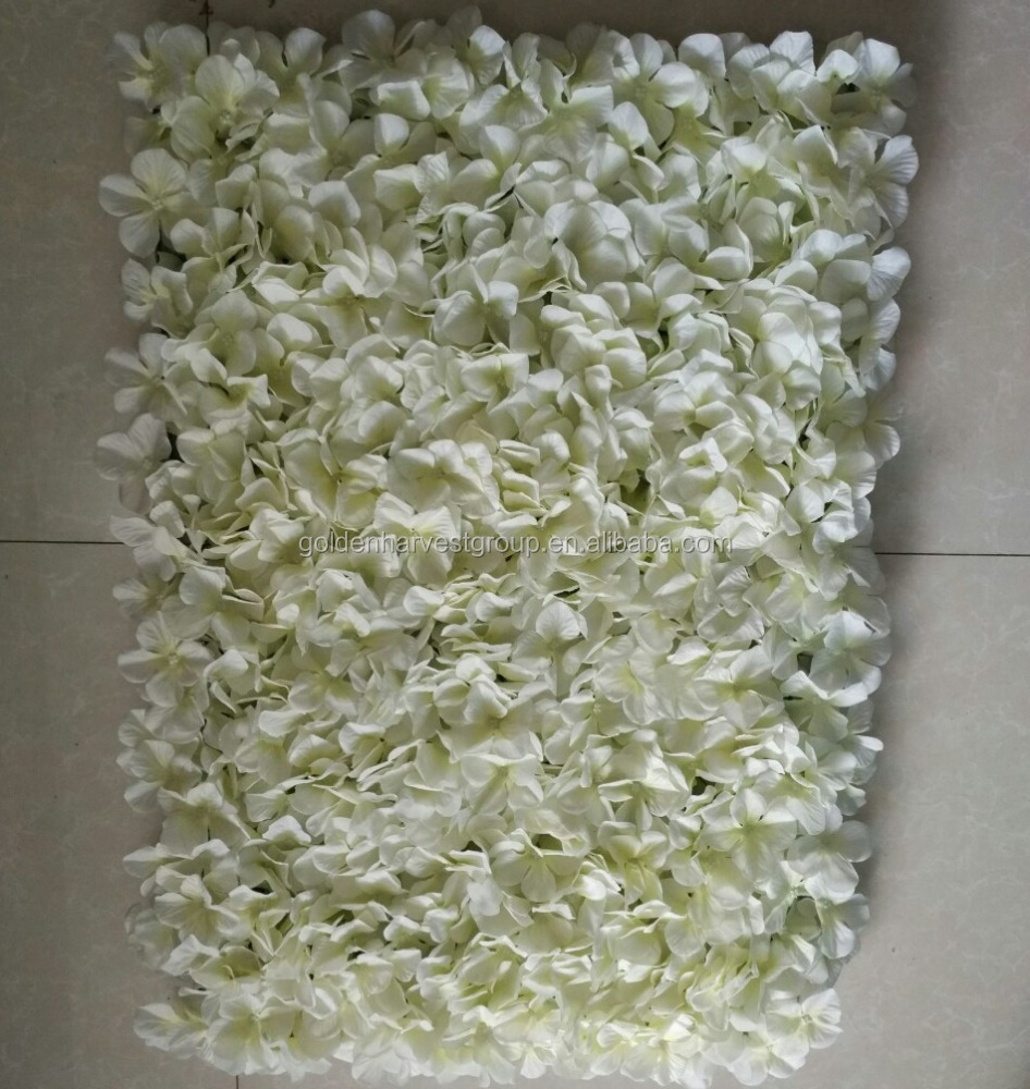 Artificial Flowers Wall Artificial Flowers Wall Suppliers And