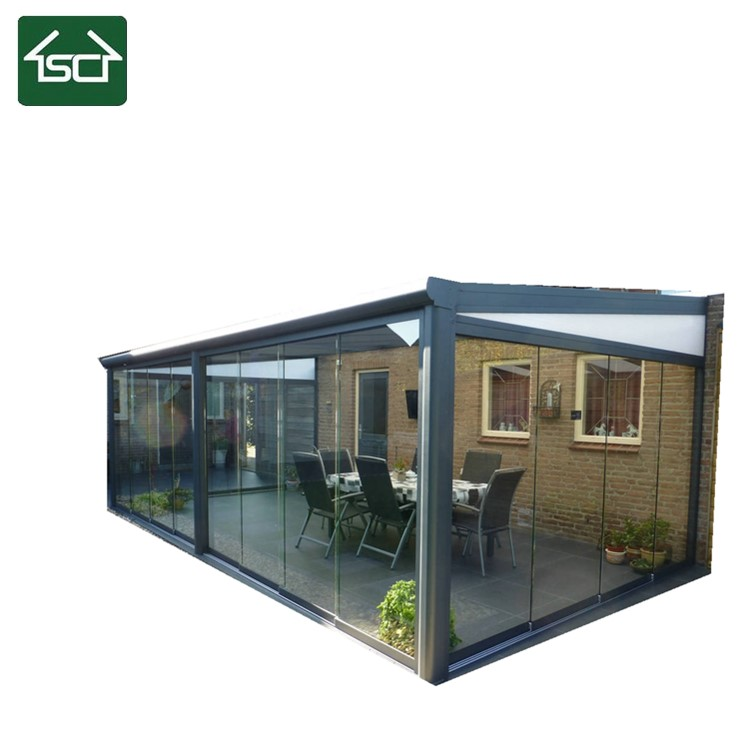 Hot Selling High-end Aluminium Frame For Canopy,Terrasoverkapping And Patio  Cover - Buy Terrasoverkapping,Ovekapping Prieel,Terrasoverkapping Prijs