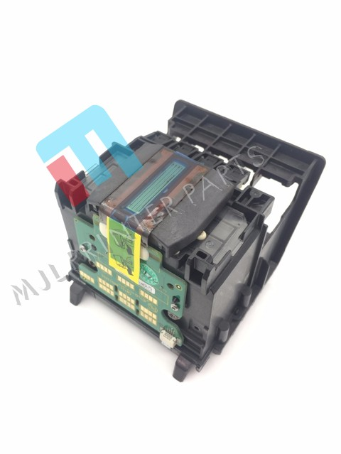 CM751-80013A 950 951 950XL 951XL Printhead Print head for H P Pro 8100 8600 8610 8620 8625 8630 8700 251DW 251 276 276DW
