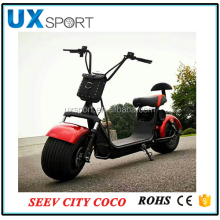 Electric motorcycle conversion kits for wholesale