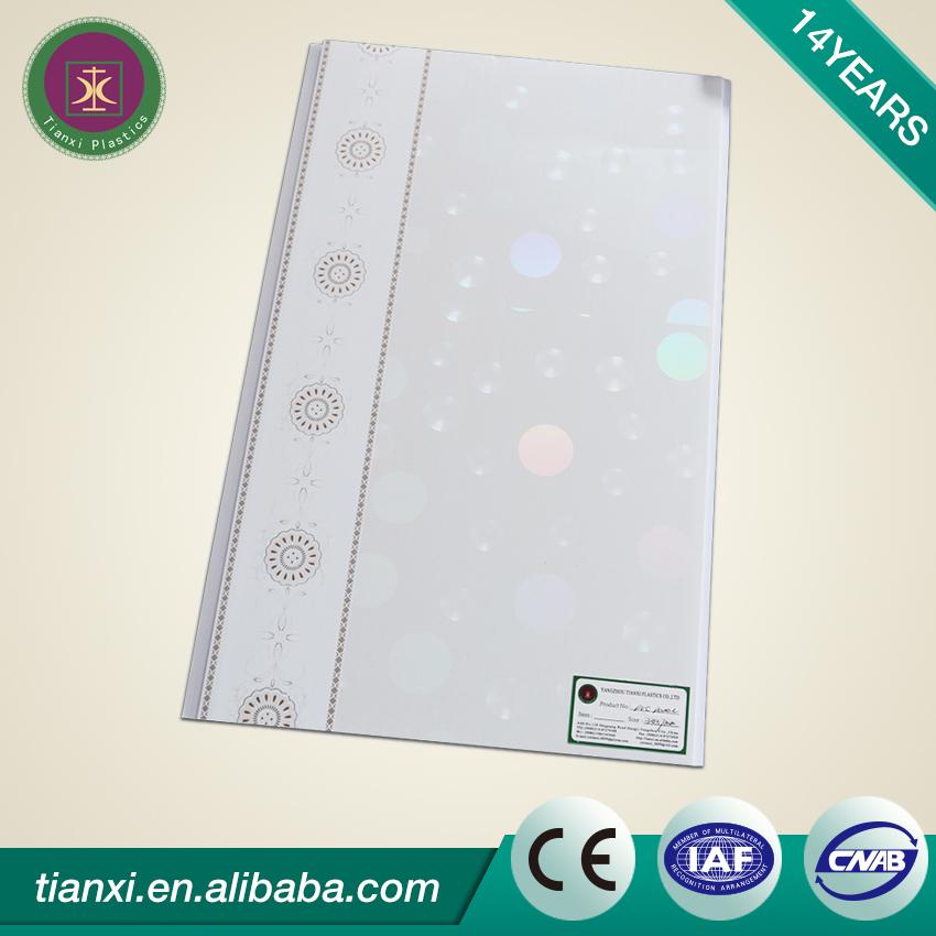 waterproof bathroom wall covering panels waterproof bathroom wall covering panels suppliers and at alibaba com