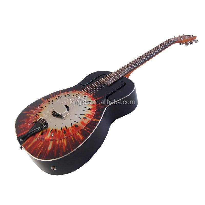 kinglos 41 40 39 41 inch cheap metal acoustic folk pop guitar with case buy acoustic guitar 41. Black Bedroom Furniture Sets. Home Design Ideas