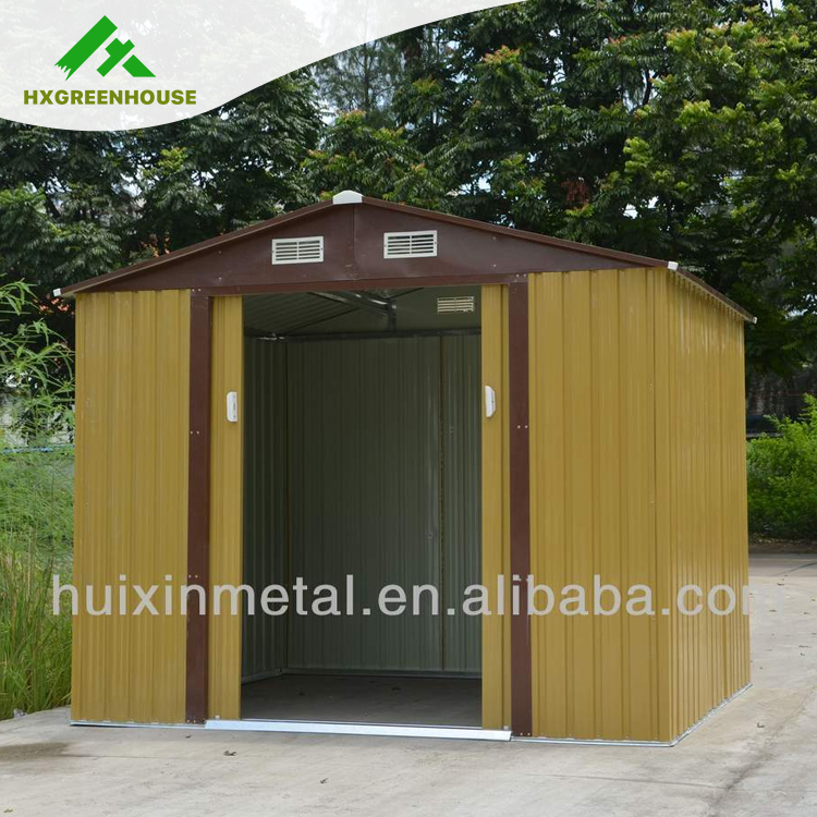 china metal storage sheds china metal storage sheds suppliers and at alibabacom