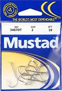 Cheap Mustad Fishing Hooks Size Chart, find Mustad Fishing Hooks