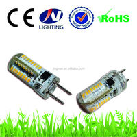 trending hot products g8, led g8 latest products in market